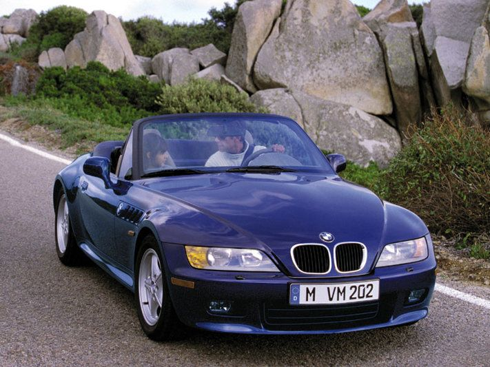 17 Best Ideas About Bmw Z3 On Pinterest Bmw E9 Bmw E30