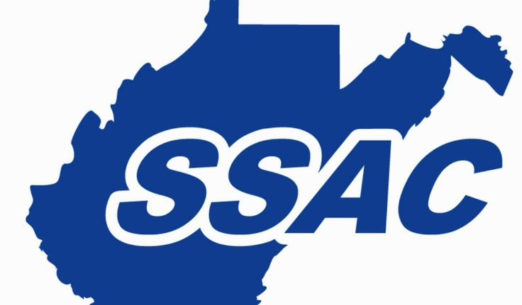 Official high school football playoff ratings from the WVSSAC.