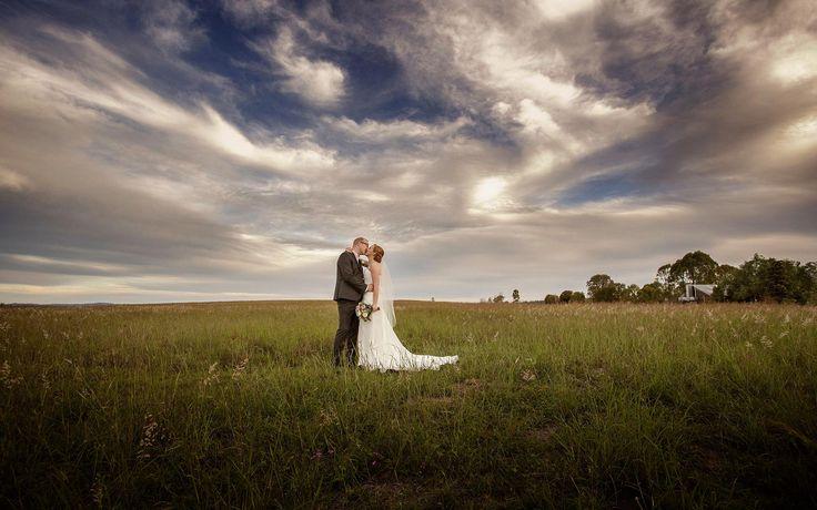 Gold-Coast-Wedding-Photography_12.jpg 1,920×1,200 pixels