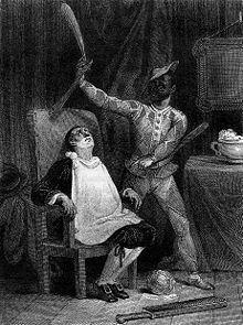 El barbero de Sevilla (Rossini) - Wikipedia, la enciclopedia libre