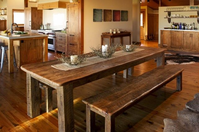 42 Best Images About Dream Dining Rooms And Kitchens On: 44 Best DREAM KITCHEN !!! Images On Pinterest
