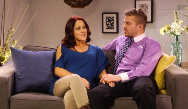 #TeenMom #DUI #DUIHelp #DUIArrests #EntertainmentNews 'Teen Mom 2′ Recap: Jenelle Bails Nathan Out After His Third DUI