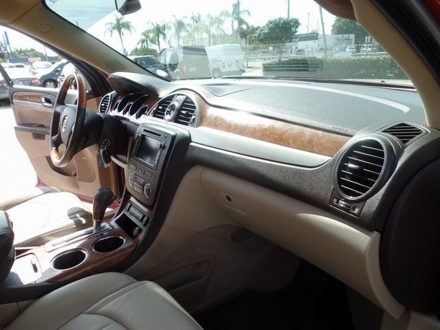 22 best 2012 buick enclave leather group suv images on pinterest