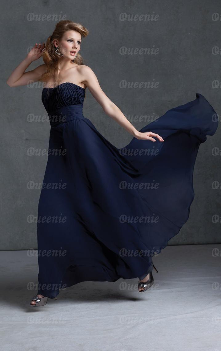 Die besten 25 navy bridesmaid dresses uk ideen auf pinterest unique navy bridesmaid dress bnnaj0020 bridesmaid uk ombrellifo Images