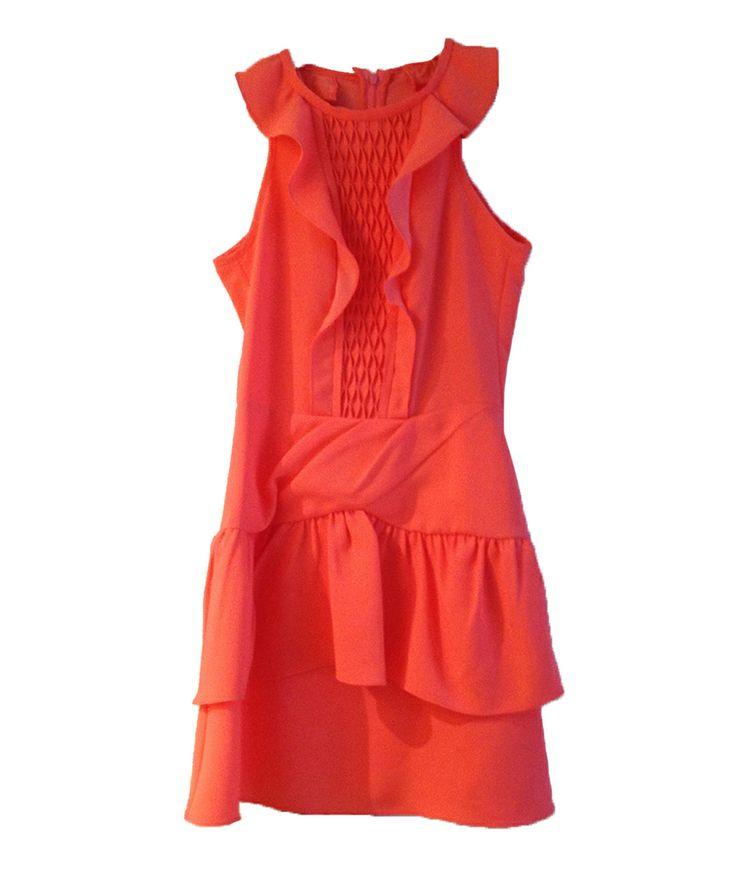 Vestido Maje 98.00€