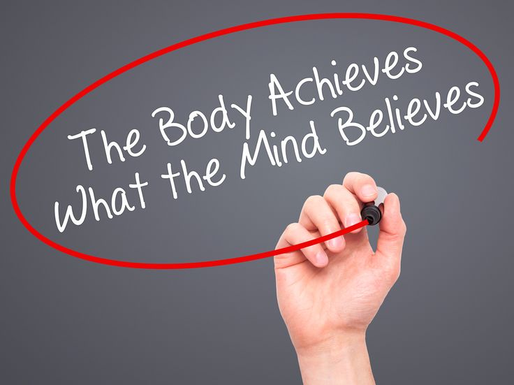 Welcome to Mindful Eating a website committed to helping those who suffer from compulsive eating or who find it impossible to beat cravings.