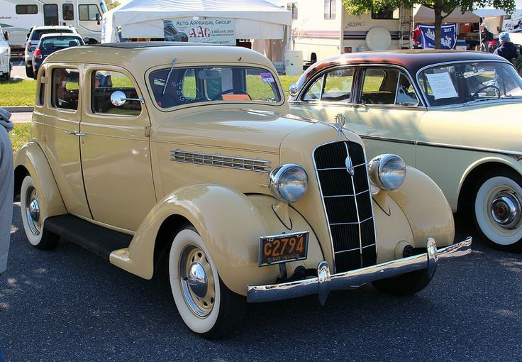 27 best images about plymouth on pinterest plymouth for 1935 plymouth 4 door sedan