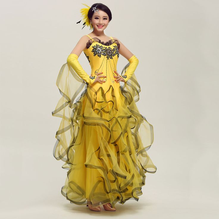 Now available - Ballroom dance dress. Check it out here! http://shop.dvision.co.za/products/ballroom-dance-dress-4?utm_campaign=social_autopilot&utm_source=pin&utm_medium=pin