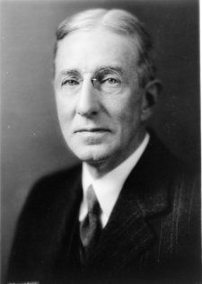 Dr. Hugh S. Cumming, U.S. surgeon general in 1929, initiated the program to stop the spread of syphilis among poor southern blacks. Cumming wanted to help the men that were suffering from this disease by providing medication that was too expensive for them to afford (Uschan, 2006). He contacted organizations to help fund his attempt to help those who suffered from Syphilis. Cummings would later become an avid supporter of the study.