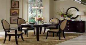 Cheap Kitchen Table Sets Under 200 Dollars