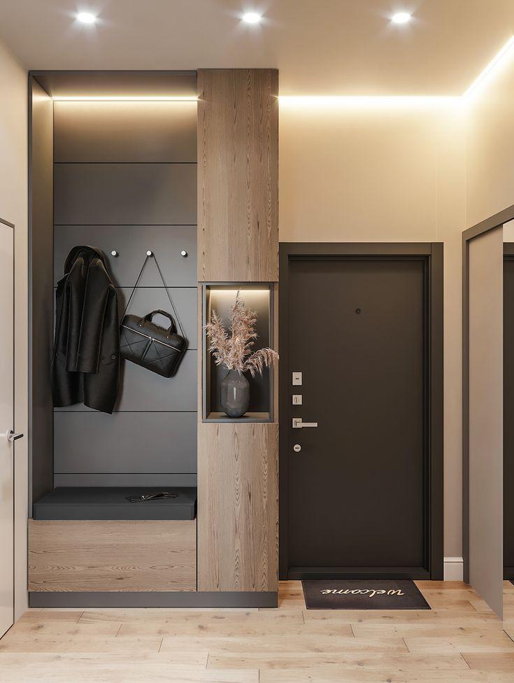 Studio A B Design In 2020 Home Entrance Decor Entrance