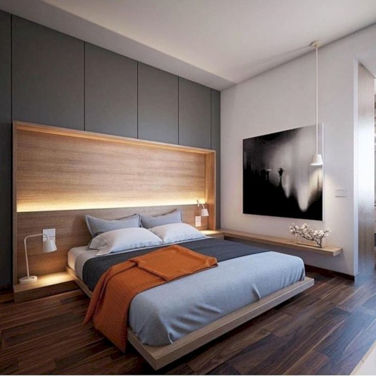 1194 Best Bedroom Decorating Ideas Images On Pinterest
