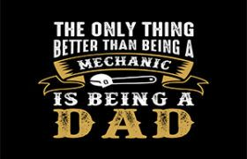 fathers day quotes from daughter Archives - Page 3 of 4 - Happy Fathers day 2018...
