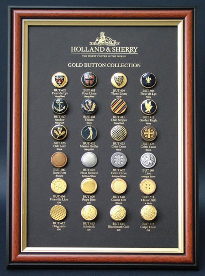 17 Best Images About Holland And Sherry On Pinterest