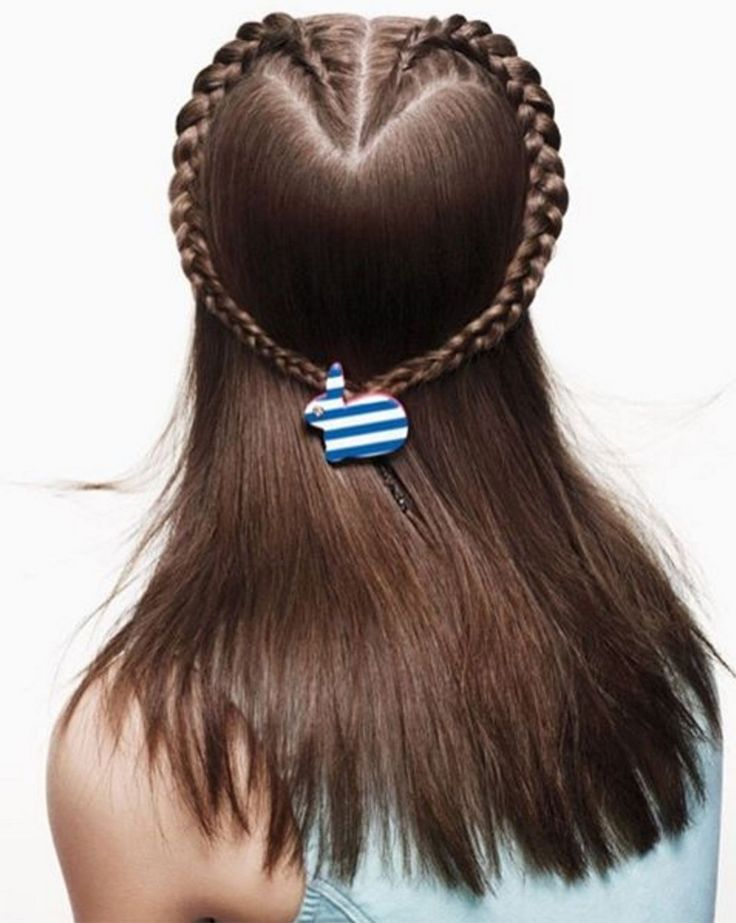 If you're not on social media and somehow missed the buzz last month surrounding Kim Kardashian's #boxerbraids, we're here to remind/inform you that the hottest hairstyle of the moment is the double Dutch plait or classic corn row as they've been known as for centuries.   For the 2016 update, think