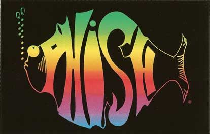 Google Image Result for http://youtellconcerts.com/wp-content/uploads/2011/07/phish-logo-black.jpg