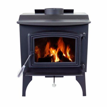 Pleasant Hearth Small Stove, Black Steel - Best 20+ Pellet Stoves For Sale Ideas On Pinterest Small