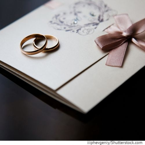 7 best Hochzeitskarten images on Pinterest