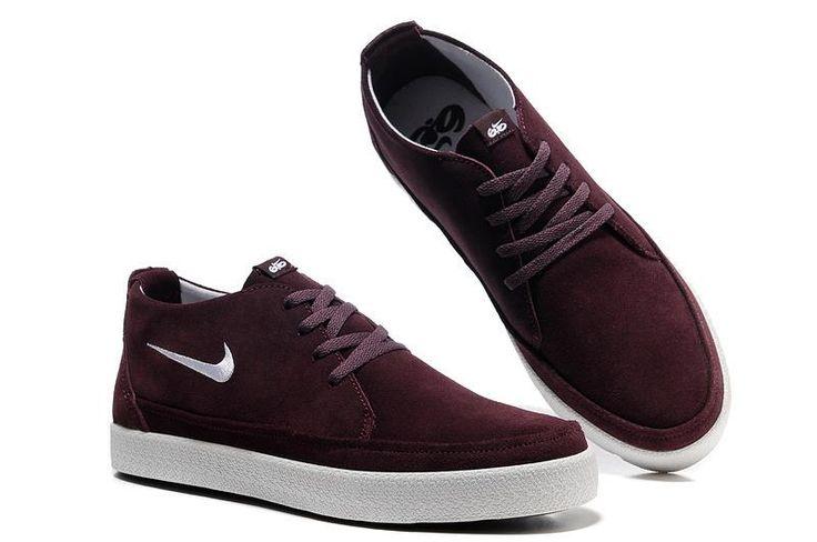 Nike кроссовки мужские купить