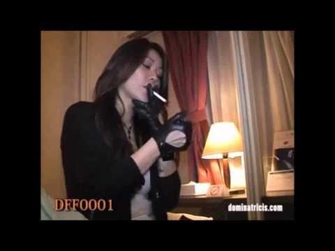 Smoking Japanese 2.wmv - YouTube
