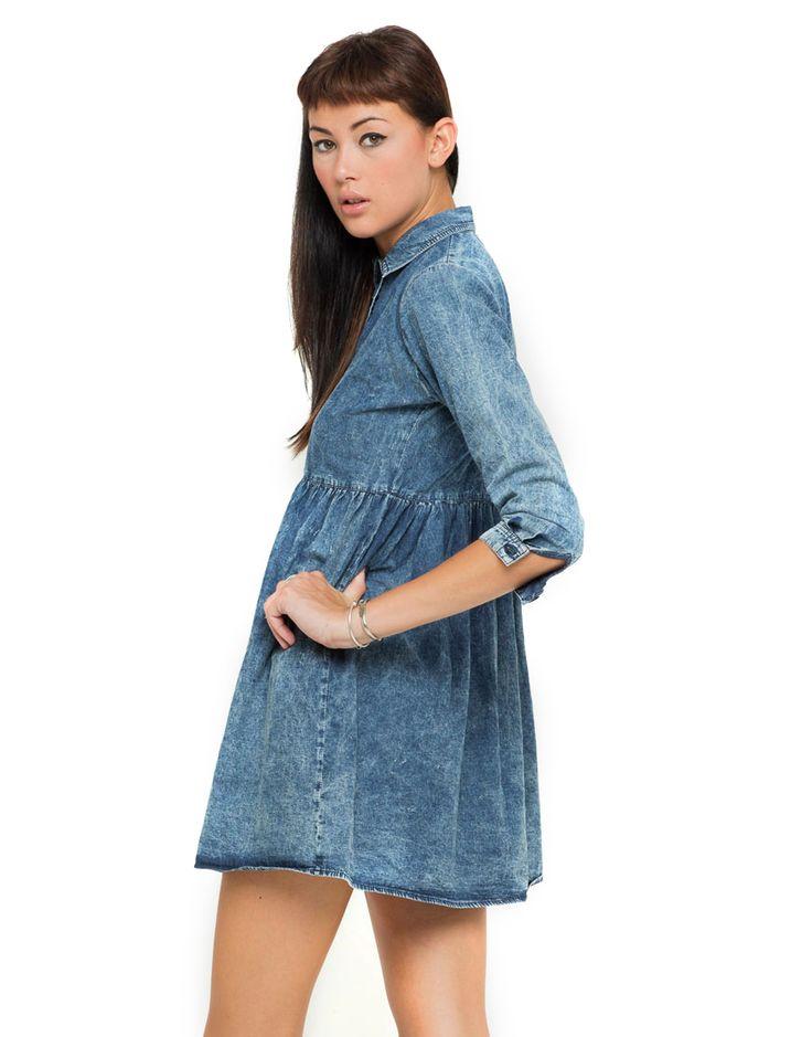 tinkerbell_dress_denim_shirting_acid_wash_back__11138__64783_zoom__64181_zoom.jpg (870×1110)