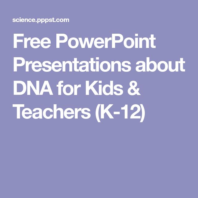 The  Best Free Powerpoint Presentations Ideas On