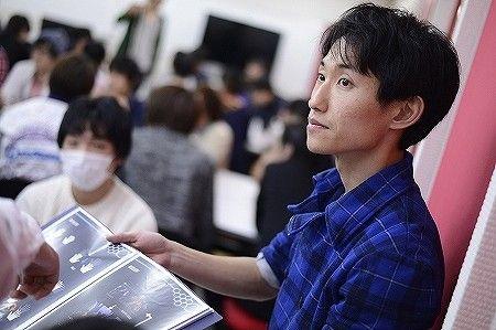 【バンタンゲームアカデミー】チーム制作プロジェクト始動!ゼニマックス・アジア株式会社様が、ゲーム作りの極意をアドバイス!