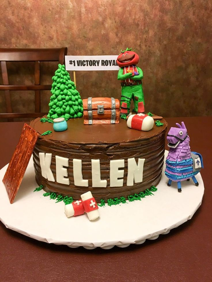 fgteev cake fgteev cake fgteev cake fgteev cake