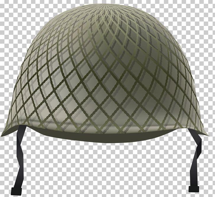 Combat Helmet Army Military Soldier Png Camouflage Cap Comb Equestrian Helmet German Army Combat Helmet Army Helmet Military Soldiers