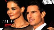 Scientology primer: Tom Cruise divorce raises Scientology questions