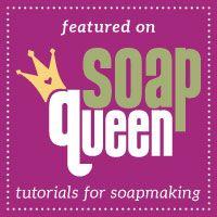 http://images.soapqueen.com.s3.amazonaws.com/_2015/SoapQueen-WebBadge200px.jpg