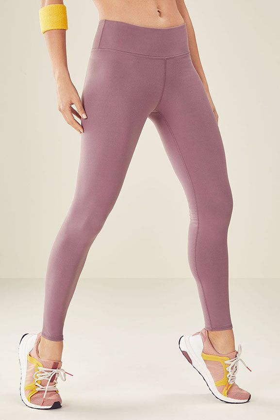 4b14806e4730a2 Our best-selling legging is a solid foundation for any workout ...