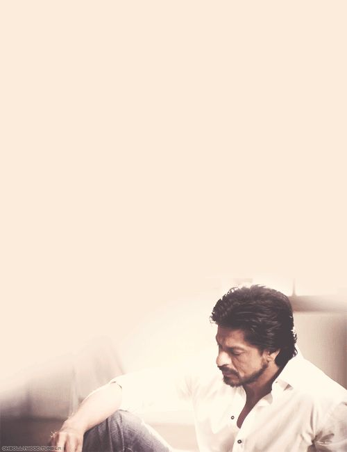 shahrukh khan sad scenes - Αναζήτηση Google