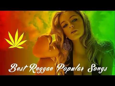 NEW REGGAE 2018 - Best Reggae Music Hits 2018 - Best Reggae Popular