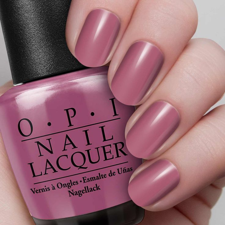 3046 best pretty fingers!!! images on Pinterest | Nail polish, Nail ...