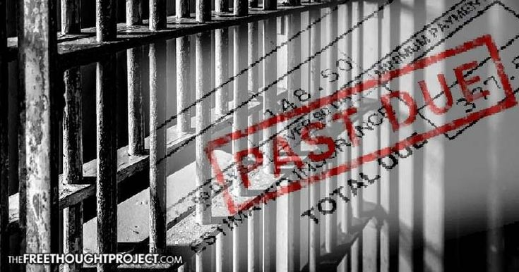 War on the Poor: Jeff Sessions Rescinds Legal Doc That Ended Debtors' Prisons – TheWatchTowers.org https://thewatchtowers.org/war-on-the-poor-jeff-sessions-rescinds-legal-doc-that-ended-debtors-prisons/