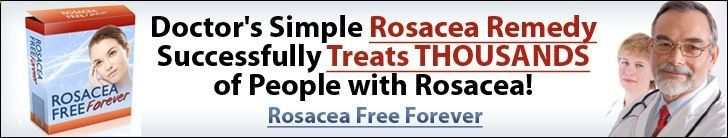 Psoriasis Remedies Psoriasis Revolution - Natural treatments for rosacea - REAL PEOPLE. REAL RESULTS 160,000  Psoriasis Free Customers Professors Predicted I Would Die With Psoriasis. But Contrarily to their Prediction, I Cured Psoriasis Easily, Permanently & In Just 3 Days.I'll Show You!