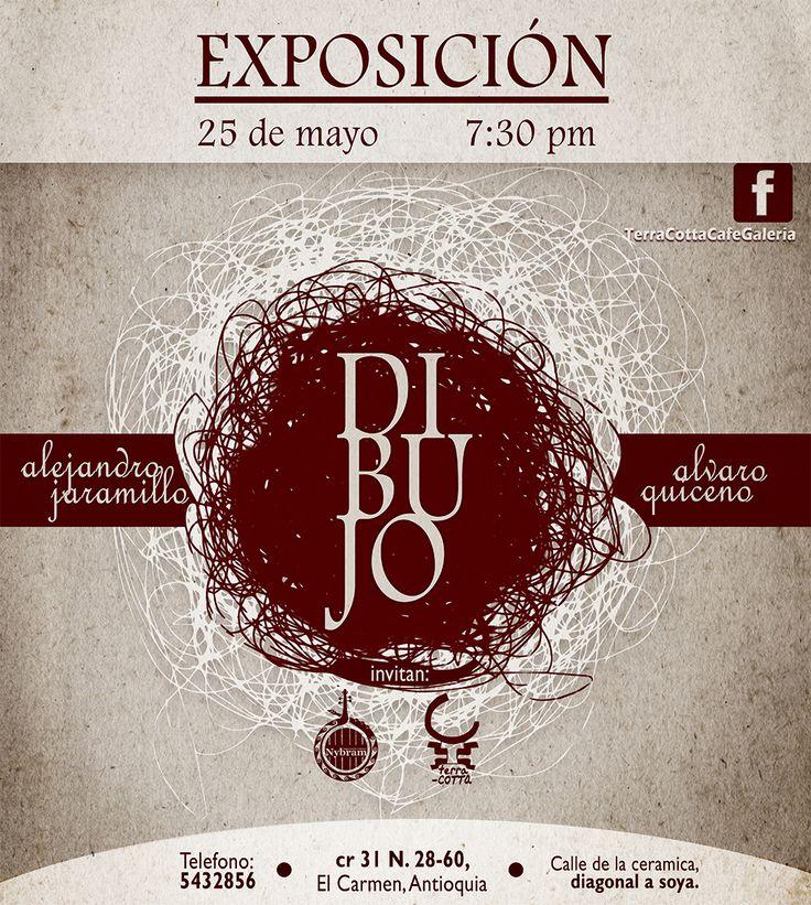 Afiche013