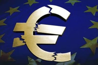 #Forex Euro melting down on mixed data, Canadian figures follows London, UK - Euro melting down on mixed data, Canadian figures follows later today and could bring action on the #USDCAD pair, the Loonie is depreciating on the short term and could drop even deeper if the data will come worse than is expected. The Euro continues to decline on the short term, the...