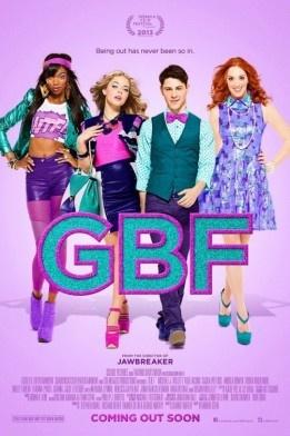 Check out the photos of Evanna Lynch, Sasha Pieterse, Megan Mullally, Joanna JoJo Levesque in G.B.F..