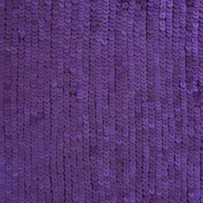 67 best purple fabrics images on pinterest fashion for Purple baby fabric