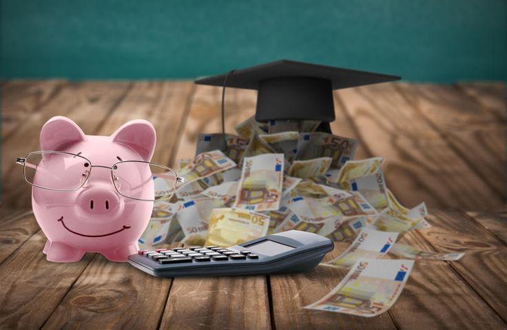 Jeder Student sollte eine Steuererklärung machen. Steuererklärung für Studenten mit Tipps zum Studium und Bafög online abgeben und Studienkosten zurückholen.