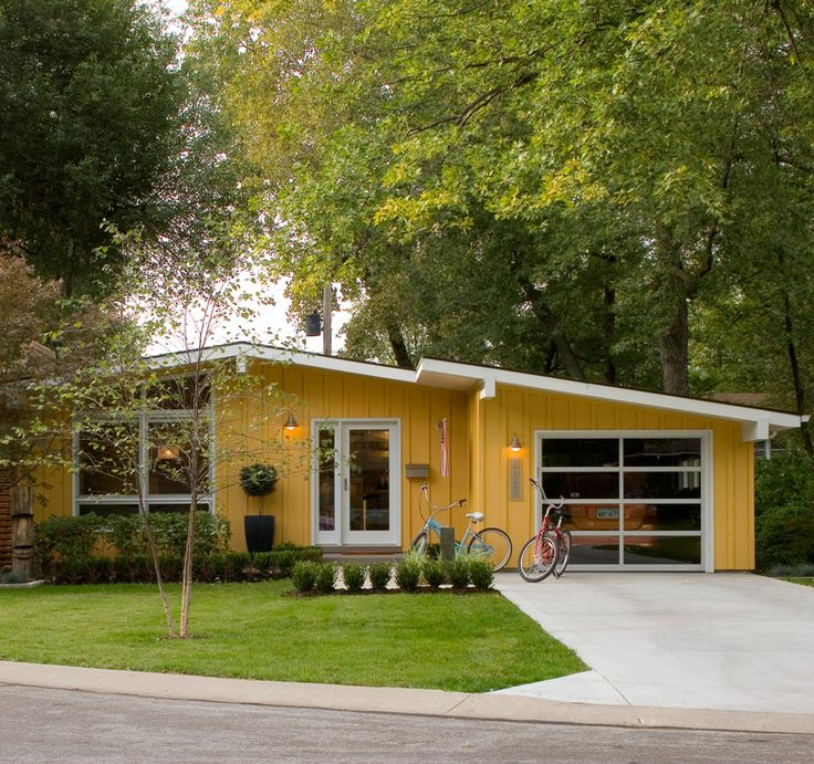 Different Exterior Home Styles: 14 Best Front Door Ideas Images On Pinterest