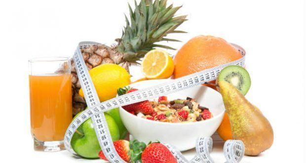 Nutrientes Essenciais para Acelerar a Perda de Peso