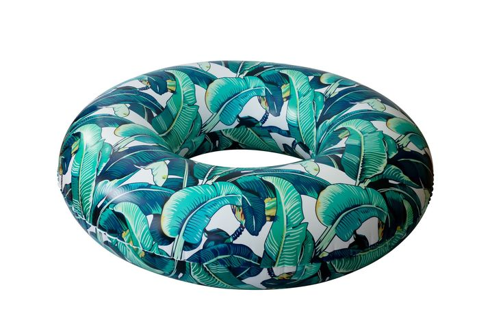 Find The Best Luxury Floats at FloatNaked.com! Crank Up The Tunes Like Your At Your Favorite Concert, And Have Fun!