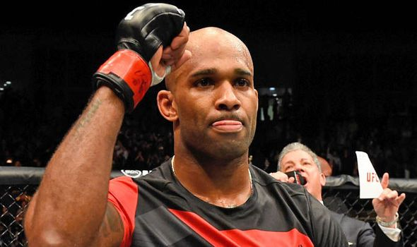 Jimi Manuwa edges nearer UFC light heavyweight title after Corey Anderson KO - https://newsexplored.co.uk/jimi-manuwa-edges-nearer-ufc-light-heavyweight-title-after-corey-anderson-ko/