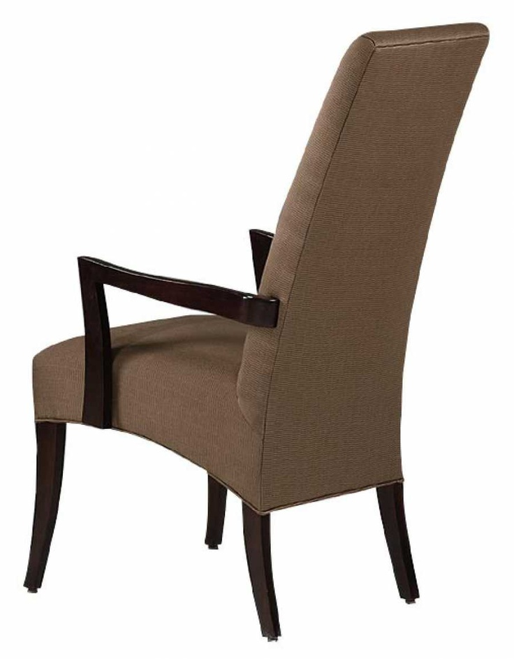 zebulon chat rooms Hire the best living room remodelers in zebulon, nc on homeadvisor compare homeowner reviews from 4 top zebulon living room remodeling services get quotes & book.