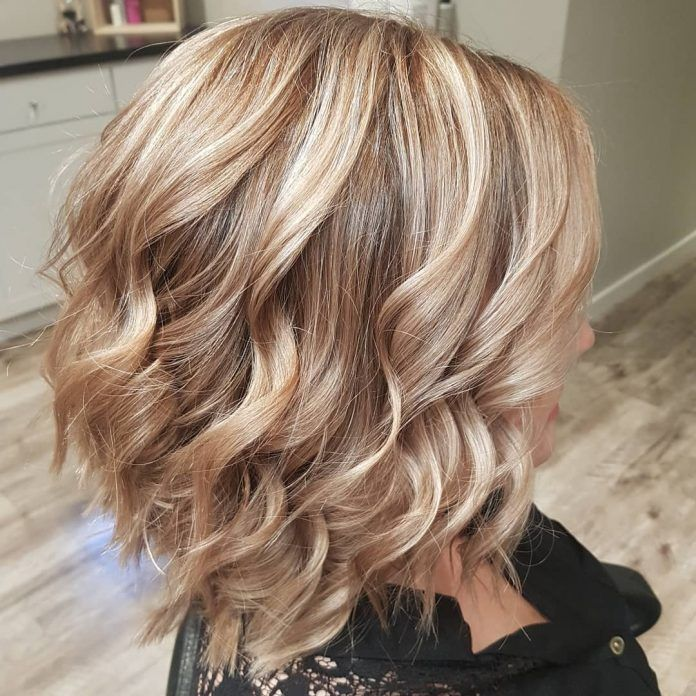 Most Current Pictures 60 Best Short Bob Haircuts And Hairstyles For Women Thoughts Who Invented In 2020 Very Short Bob Hairstyles Bob Hairstyles Short Bob Hairstyles