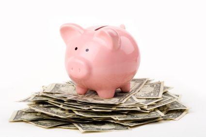 Como poupar nas despesas mensais - http://www.comofazer.org/como-poupar/como-poupar-nas-despesas-mensais/