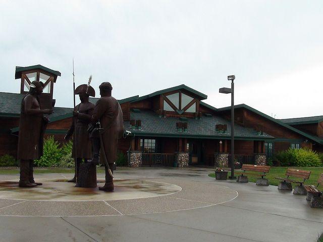 Swingers in washburn north dakota Swingers in haw river nc - Dating username generator homestuck zodiac